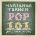 POP 101 thumbnail