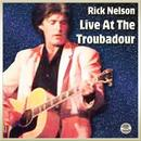 Rick Nelson In Concert (The Troubadour, 1969) thumbnail