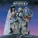 Beetlejuice (Original Motion Picture Soundtrack) thumbnail