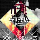 Spitfire Remixes EP thumbnail