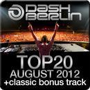 Dash Berlin Top 20 - August 2012 (Including Classic Bonus Track) thumbnail