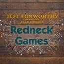 Redneck Games (With Alan Jackson) thumbnail