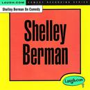 Shelley Berman On Comedy thumbnail