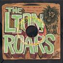 The Lion Roars thumbnail