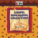 Gospel Singalong Collection thumbnail