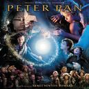 Peter Pan thumbnail