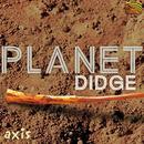Planet Didge thumbnail