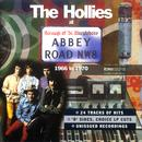 The Hollies At Abbey Road 1966-1970 thumbnail
