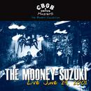 Cbgb Omfug Masters: Live 6/29/01 The Bowery Collection thumbnail