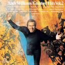 Greatest Hits Volume II thumbnail