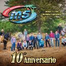 Banda Sinaloense MS De Sergio Lizarraga - 10 Aniversario thumbnail