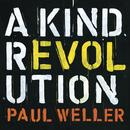 A Kind Revolution (Deluxe) thumbnail