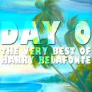 Day O: The Very Best Of Harry Belafonte thumbnail