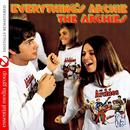 Everthing's Archie (Digitally Remastered) thumbnail