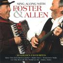 Sing Along with Foster & Allen thumbnail