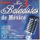 Homenaje A Los 3 Baladistas De México thumbnail