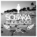 Solitaria (Single) thumbnail