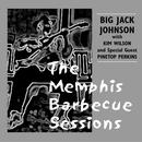 The Memphis Barbecue Sessions thumbnail