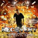 Recovery thumbnail