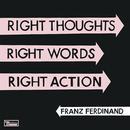 Right Thoughts, Right Words, Right Action thumbnail
