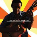 The Bachata Legends thumbnail