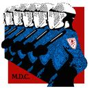 Millions Of Dead Cops - Millennium Edition (Remastered) thumbnail