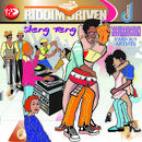 Riddim Driven - Sleng Teng Resurrection thumbnail