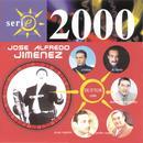 Serie 2000 thumbnail