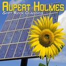 Soft Rock Classics thumbnail