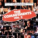 The Commitments, Vol. 2 (Soundtrack) thumbnail