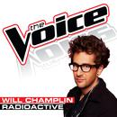 Radioactive (The Voice Performance) thumbnail