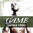 Untold Story thumbnail