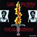 Excaliburman thumbnail