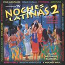 Noches Latinas (Vol. 2 Salsa, Merengue Y Bachata) thumbnail