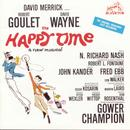 The Happy Time (Original Broadway Cast Recording) thumbnail