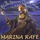 Blue Moon Dancing thumbnail
