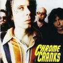 The Chrome Cranks thumbnail