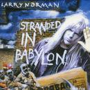 Stranded In Babylon (Bonus Tracks) thumbnail