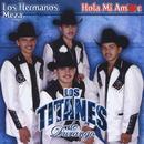 Los Hermanos Meza thumbnail