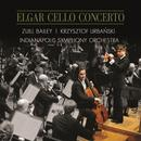 Elgar Cello Concerto thumbnail