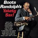 Boots Randolph's Yakety Sax! thumbnail