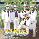Quince Madrazos Con Sus Compas thumbnail