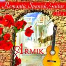 Romantic Spanish Guitar, Vol. 3 thumbnail