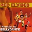 I Wanna See You Belly Dance thumbnail