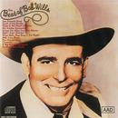 Best Of Bob Wills, Volume 1 thumbnail