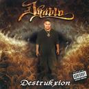 Destrukxion thumbnail