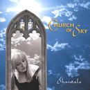 Church of Sky thumbnail