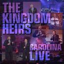 Carolina Live thumbnail