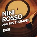 Nini Rosso And His Trumpet thumbnail