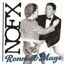 Ronnie & Mags thumbnail